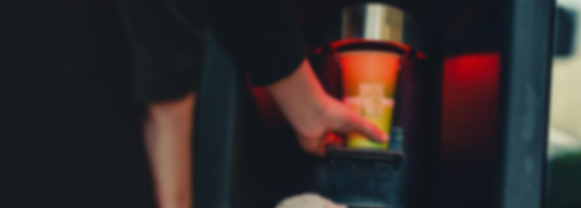 Benders Paper Cups - FAQ's