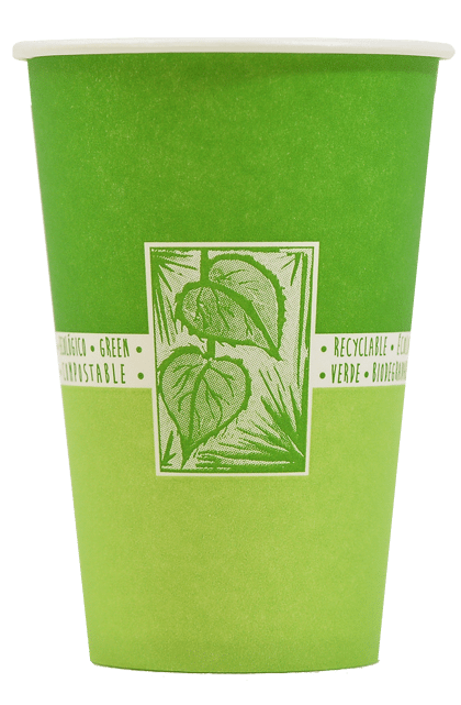 Elementi Single Cup
