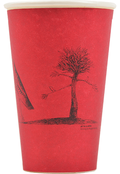 Features Cup
